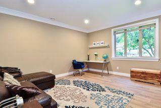 Photo 12: 13131 15 Avenue in Surrey: Crescent Bch Ocean Pk. House for sale (South Surrey White Rock)  : MLS®# R2524999