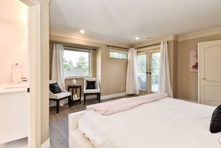 Photo 20: 13131 15 Avenue in Surrey: Crescent Bch Ocean Pk. House for sale (South Surrey White Rock)  : MLS®# R2524999