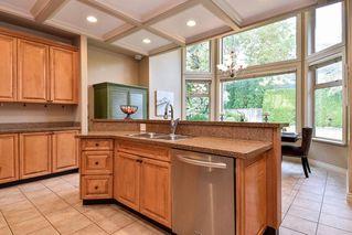 Photo 7: 13131 15 Avenue in Surrey: Crescent Bch Ocean Pk. House for sale (South Surrey White Rock)  : MLS®# R2524999