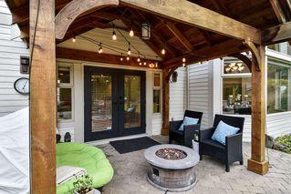 Photo 24: 13131 15 Avenue in Surrey: Crescent Bch Ocean Pk. House for sale (South Surrey White Rock)  : MLS®# R2524999