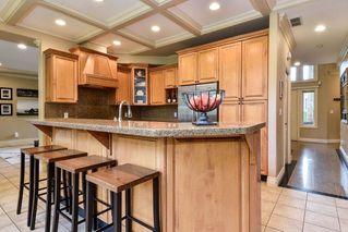 Photo 11: 13131 15 Avenue in Surrey: Crescent Bch Ocean Pk. House for sale (South Surrey White Rock)  : MLS®# R2524999