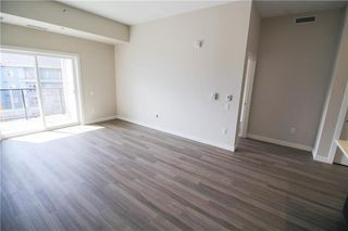 Photo 9: PH04 70 Philip Lee Drive in Winnipeg: Crocus Meadows Condominium for sale (3K)  : MLS®# 202100326