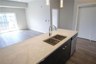 Photo 4: PH04 70 Philip Lee Drive in Winnipeg: Crocus Meadows Condominium for sale (3K)  : MLS®# 202100326