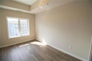Photo 12: PH04 70 Philip Lee Drive in Winnipeg: Crocus Meadows Condominium for sale (3K)  : MLS®# 202100326
