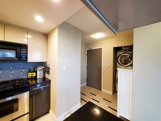 Photo 8: 4006 1408 STRATHMORE Mews in Vancouver: Yaletown Condo for sale (Vancouver West)  : MLS®# R2528590