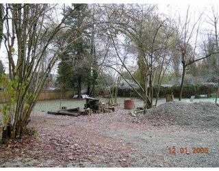 "Photo 2: 5070 CANADA WY in Burnaby: Burnaby Lake House for sale in ""MORLEY BUCKINGHAM"" (Burnaby South)  : MLS®# V567395"