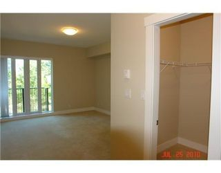 Photo 6: # 207 4759 VALLEY DR in Vancouver: Condo for sale : MLS®# V861374