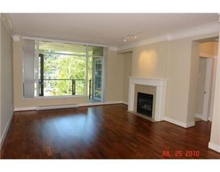 Photo 3: # 207 4759 VALLEY DR in Vancouver: Condo for sale : MLS®# V861374