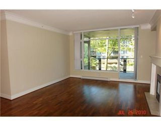 Photo 2: # 207 4759 VALLEY DR in Vancouver: Condo for sale : MLS®# V861374