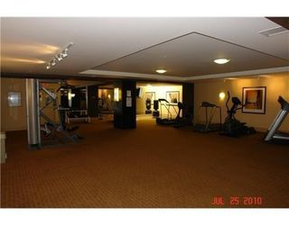 Photo 9: # 207 4759 VALLEY DR in Vancouver: Condo for sale : MLS®# V861374