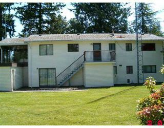 """Photo 2: 20691 45A Avenue in Langley: Langley City House for sale in """"Mossey Estates"""" : MLS®# F2714330"""