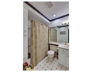 Photo 5: 222 BALMORAL PL in Port Moody: Condo for sale : MLS®# V857775