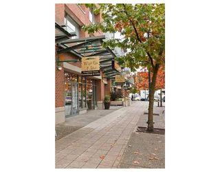 Photo 10: 222 BALMORAL PL in Port Moody: Condo for sale : MLS®# V857775