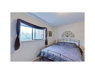 Photo 4: 222 BALMORAL PL in Port Moody: Condo for sale : MLS®# V857775