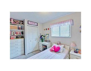 Photo 3: 222 BALMORAL PL in Port Moody: Condo for sale : MLS®# V857775