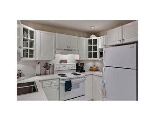 Photo 2: 222 BALMORAL PL in Port Moody: Condo for sale : MLS®# V857775
