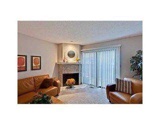 Photo 1: 222 BALMORAL PL in Port Moody: Condo for sale : MLS®# V857775