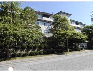 "Photo 1: 204 20561 113TH Avenue in Maple_Ridge: Southwest Maple Ridge Condo for sale in ""WARELESLY PLACE"" (Maple Ridge)  : MLS®# V675438"