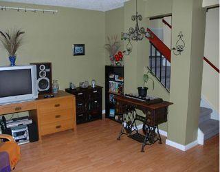 Photo 5:  in Calgary: Marlborough Park House for sale : MLS®# C3296991
