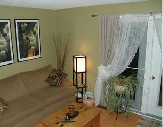 Photo 4:  in Calgary: Marlborough Park House for sale : MLS®# C3296991