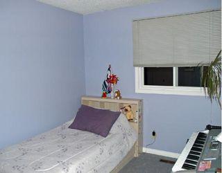 Photo 9:  in Calgary: Marlborough Park House for sale : MLS®# C3296991