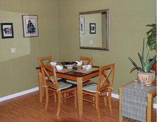 Photo 2:  in Calgary: Marlborough Park House for sale : MLS®# C3296991