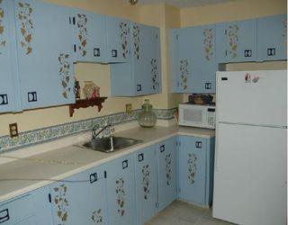 Photo 7:  in Calgary: Marlborough Park House for sale : MLS®# C3296991