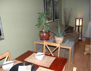 Photo 3:  in Calgary: Marlborough Park House for sale : MLS®# C3296991