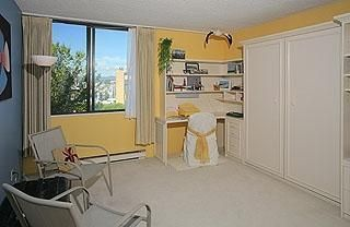 Photo 6: 225 Belleville St in Victoria: Residential for sale (304)  : MLS®# 265083