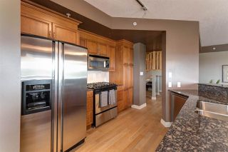 Photo 11: 1001 11111 82 Avenue in Edmonton: Zone 15 Condo for sale : MLS®# E4170274