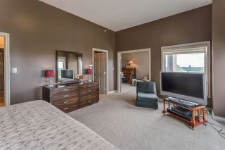 Photo 27: 1001 11111 82 Avenue in Edmonton: Zone 15 Condo for sale : MLS®# E4170274