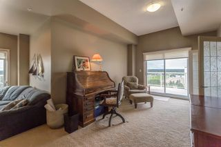 Photo 22: 1001 11111 82 Avenue in Edmonton: Zone 15 Condo for sale : MLS®# E4170274