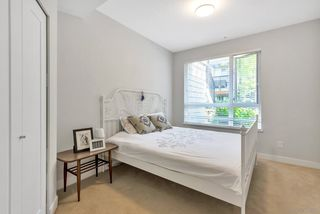 Photo 11: 3 3221 NOEL DRIVE in Burnaby: Sullivan Heights Townhouse for sale (Burnaby North)  : MLS®# R2394468