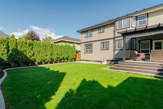 "Photo 20: 4723 215B Street in Langley: Murrayville House for sale in ""Macklin Corners"" : MLS®# R2407013"