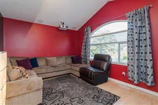 "Photo 14: 4723 215B Street in Langley: Murrayville House for sale in ""Macklin Corners"" : MLS®# R2407013"