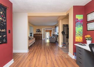 Photo 7: 6304 109A Street in Edmonton: Zone 15 House for sale : MLS®# E4176131