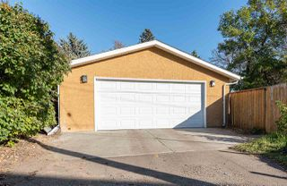 Photo 23: 6304 109A Street in Edmonton: Zone 15 House for sale : MLS®# E4176131
