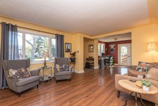 Photo 13: 6304 109A Street in Edmonton: Zone 15 House for sale : MLS®# E4176131