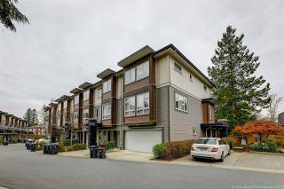 "Photo 7: 57 5888 144 Street in Surrey: Sullivan Station Townhouse for sale in ""ONE44"" : MLS®# R2417920"