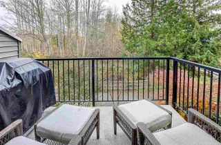 "Photo 12: 57 5888 144 Street in Surrey: Sullivan Station Townhouse for sale in ""ONE44"" : MLS®# R2417920"