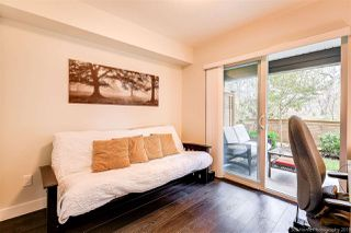 """Photo 10: 57 5888 144 Street in Surrey: Sullivan Station Townhouse for sale in """"ONE44"""" : MLS®# R2417920"""