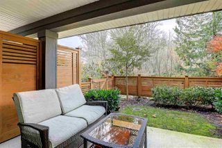 "Photo 9: 57 5888 144 Street in Surrey: Sullivan Station Townhouse for sale in ""ONE44"" : MLS®# R2417920"