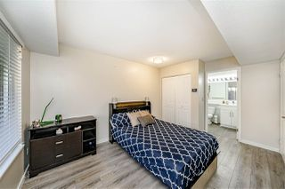 "Photo 17: 47 2615 FORTRESS Drive in Port Coquitlam: Citadel PQ Townhouse for sale in ""Orchard Hill"" : MLS®# R2418731"