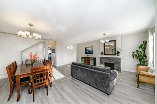 "Photo 5: 47 2615 FORTRESS Drive in Port Coquitlam: Citadel PQ Townhouse for sale in ""Orchard Hill"" : MLS®# R2418731"