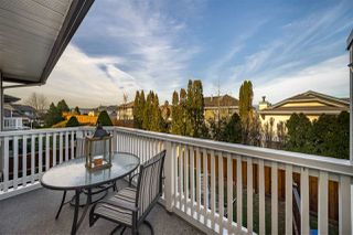 "Photo 19: 47 2615 FORTRESS Drive in Port Coquitlam: Citadel PQ Townhouse for sale in ""Orchard Hill"" : MLS®# R2418731"