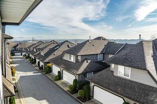 "Photo 18: 47 2615 FORTRESS Drive in Port Coquitlam: Citadel PQ Townhouse for sale in ""Orchard Hill"" : MLS®# R2418731"
