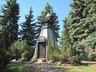 Photo 28: 602 Woodbridge Way: Sherwood Park Townhouse for sale : MLS®# E4180895
