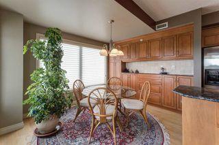 Photo 15: 1001 11111 82 Avenue in Edmonton: Zone 15 Condo for sale : MLS®# E4184105