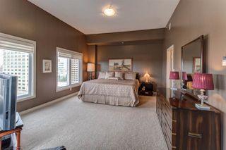 Photo 25: 1001 11111 82 Avenue in Edmonton: Zone 15 Condo for sale : MLS®# E4184105
