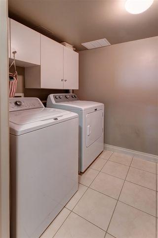 Photo 30: 1001 11111 82 Avenue in Edmonton: Zone 15 Condo for sale : MLS®# E4184105